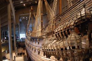 musée-bateau-stockholm