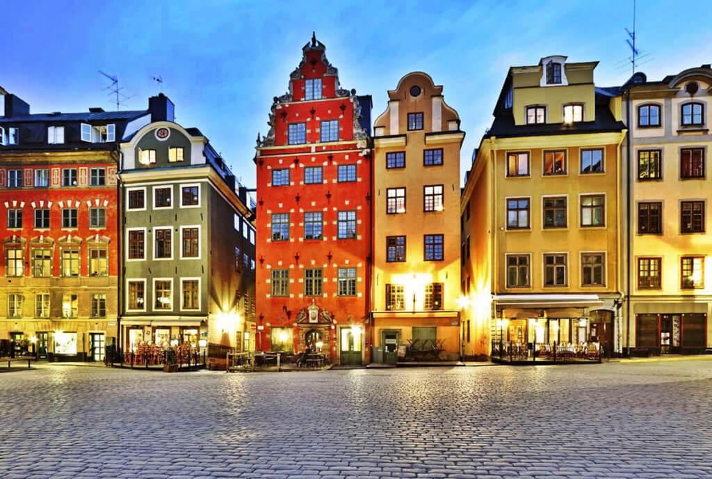 ruelles-stockholm