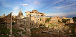 ruines-rome
