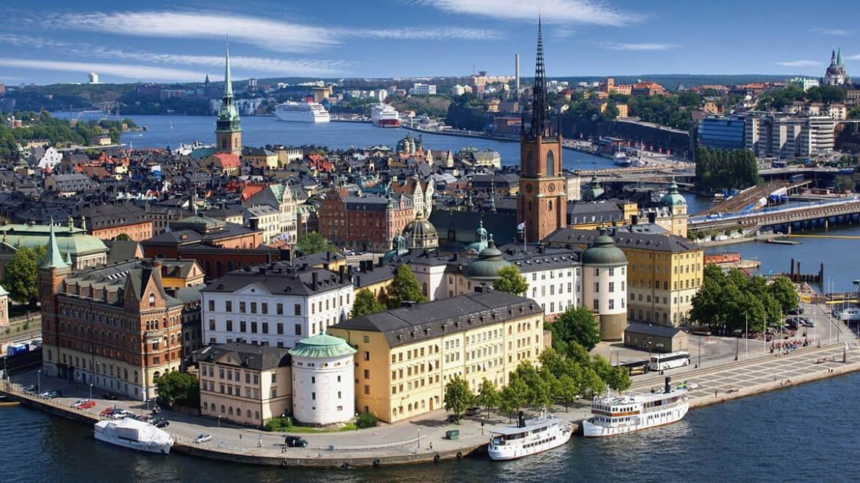 vue-aerienne-stockholm