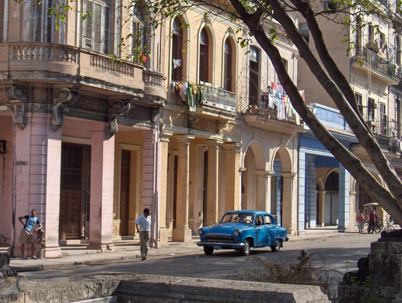 Cuba_La_Havane