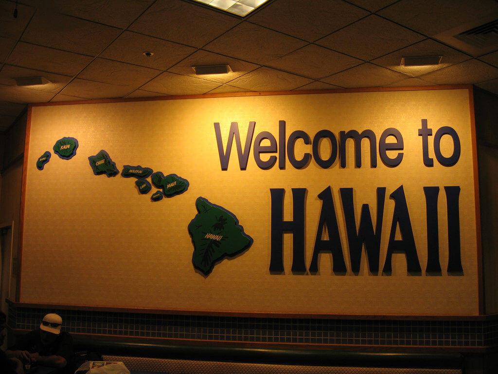 welcome-to-hawaii