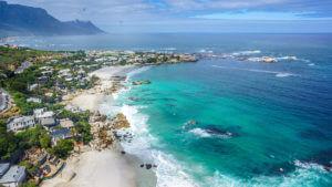 Clifton_Beachs