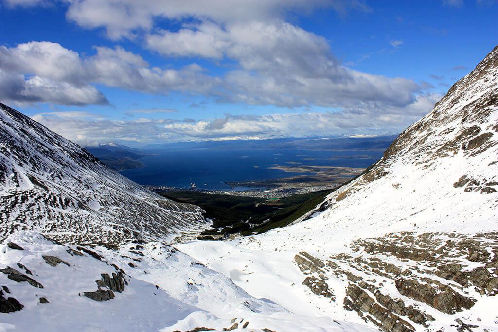 Martial-Glacier-Ushuaia
