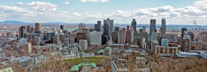 Montreal-immobilier