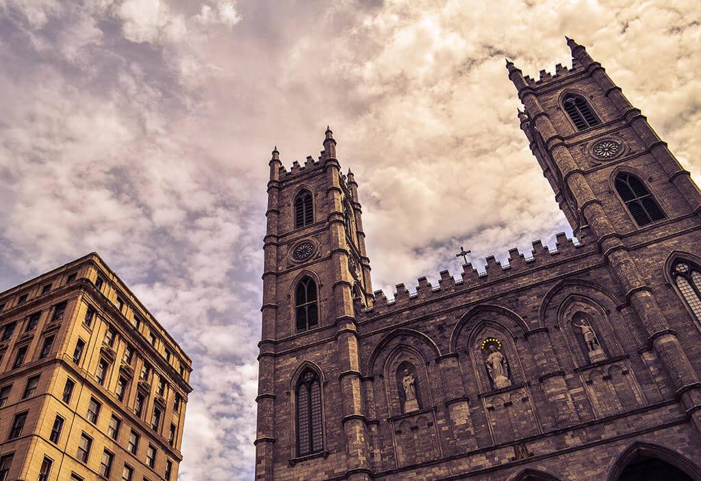 Notre-Dame_Basilique-montreal