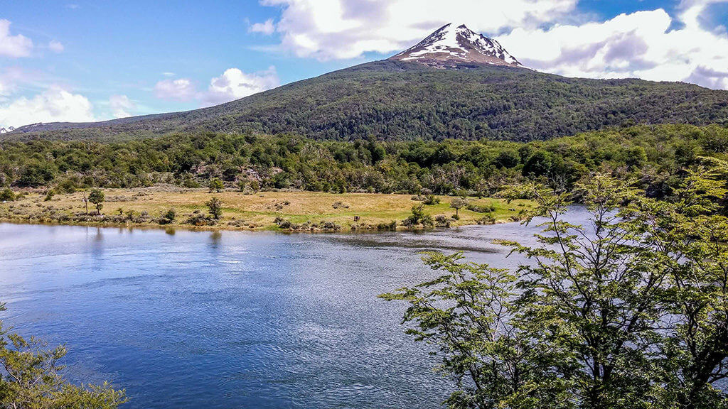 Tierra-del-Fuego-National-Park