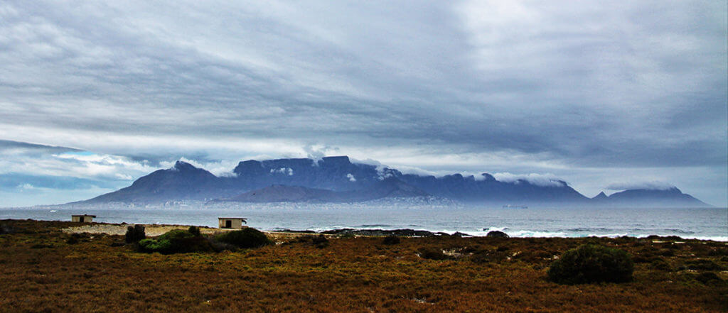 View_of_Cape_Town_from_Robben_Island