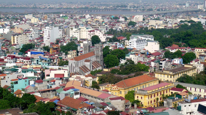 centre-ville-hanoi
