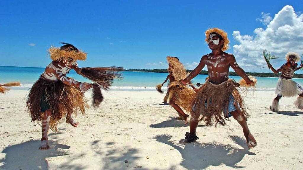pilou-danse-locale-voyage-nouvelle-caledonie