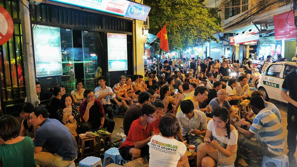 street-food-hanoi