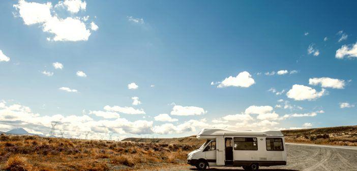 voyager-camping-car