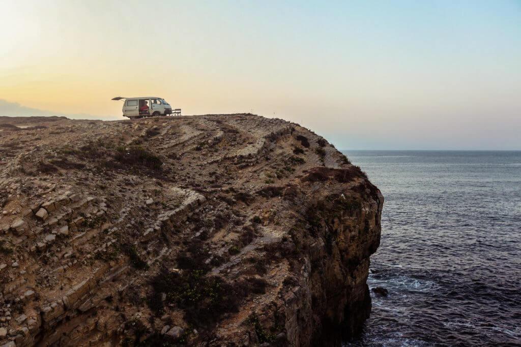 roadtrip-camping-car