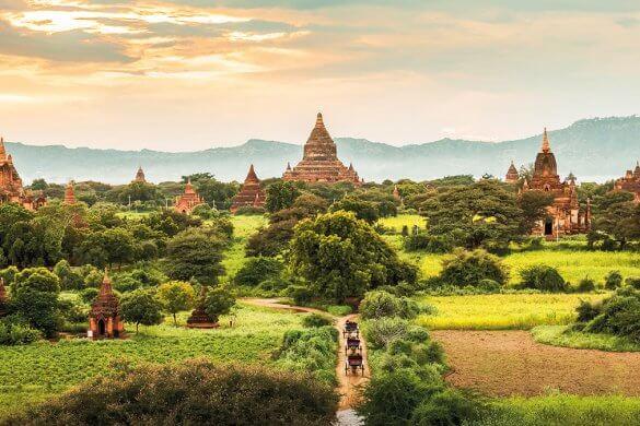 birmanie-voyage-unique