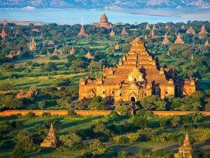 temples-birmanie