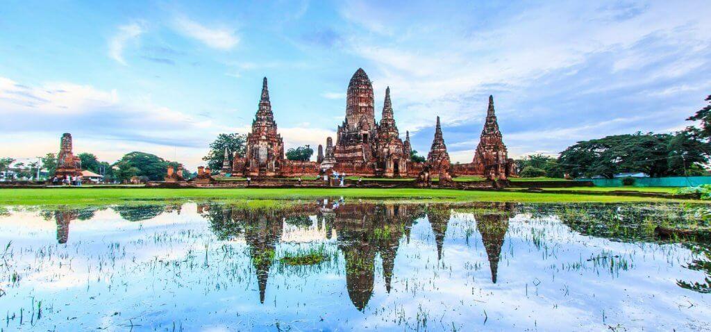 thailande-temples