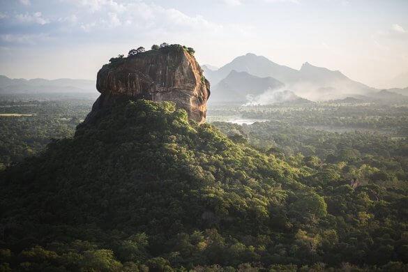 Sri-Lanka-paysage