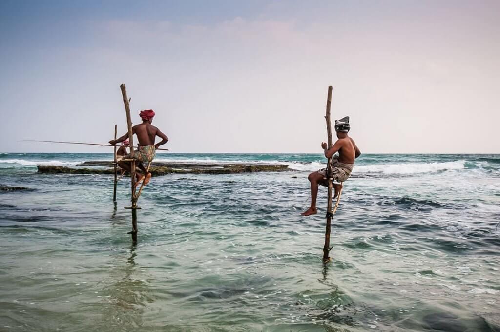 Sri-Lanka-voyage