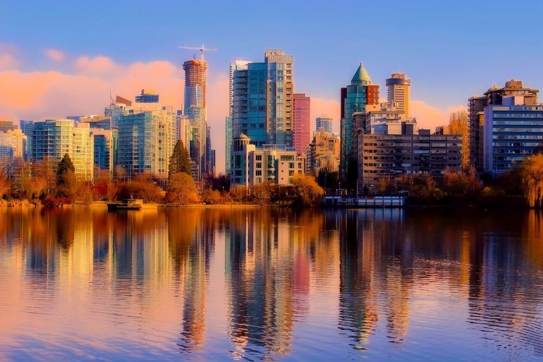 vancouver-2613994_1280