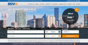 Bourse-des-Vols