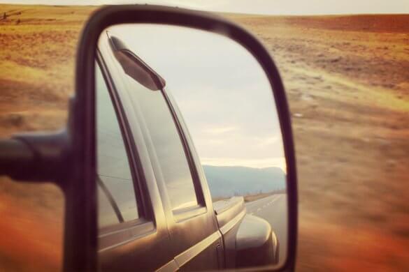 road trip sud de la france