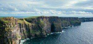 visiter irlande